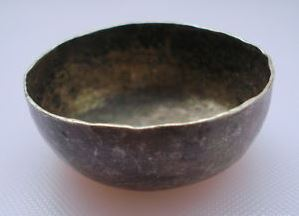 old-silver-bowl